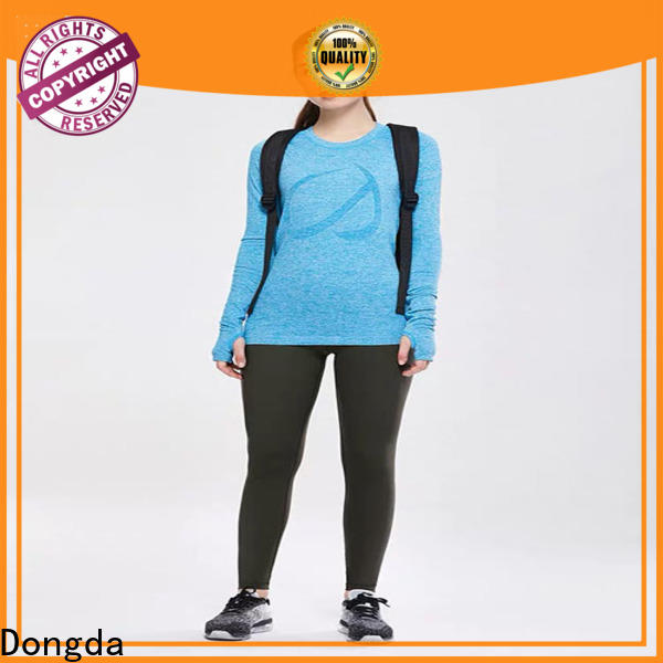 Best womens fitness pants quick drying manufacturers for pregnancy