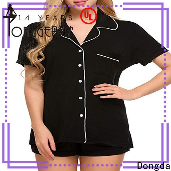 Wholesale pajama dress slim suppliers for sale