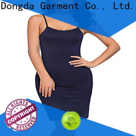 Dongda pj sets for sale for women