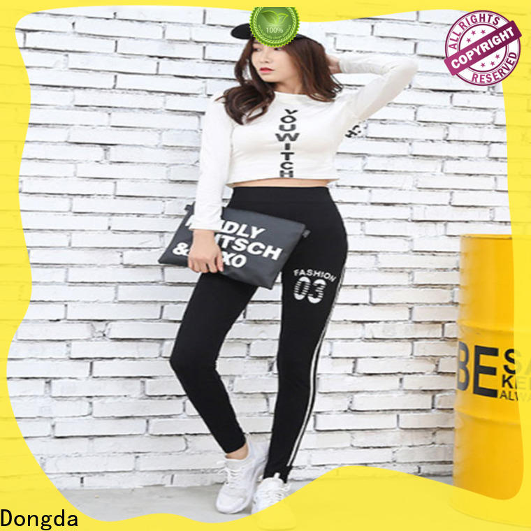 Top gym trousers harajuku for sale for sweating