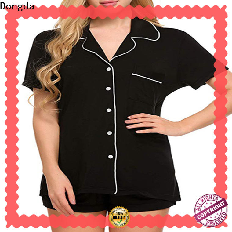 Top home clothes fashion company for sale