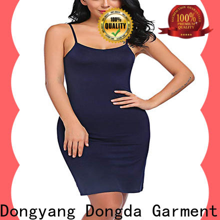 Dongda womans pyjamas for sale for women