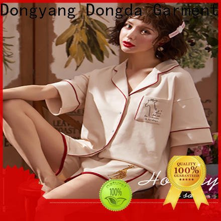 Dongda Custom home clothes suppliers for sale