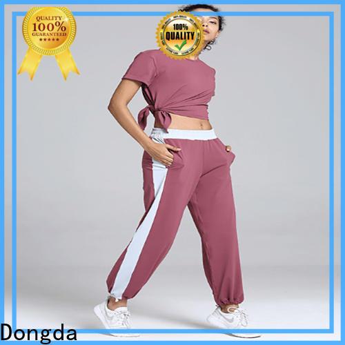 Dongda oversize womens exercise leggings company for petites