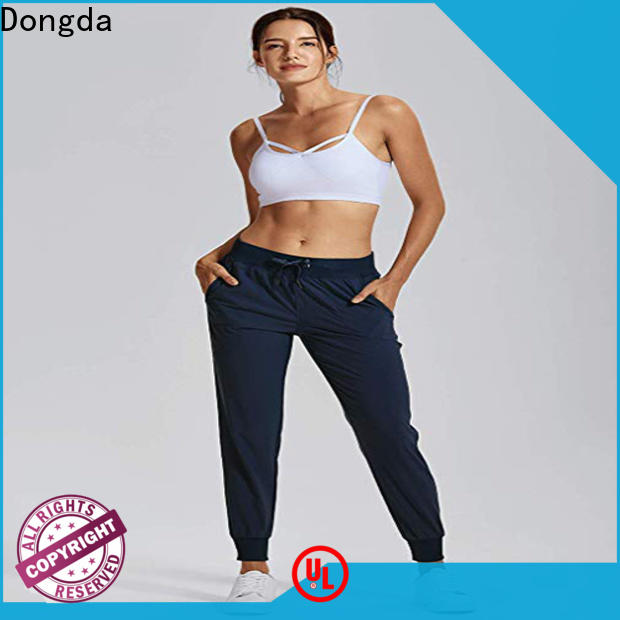 High-quality womens fitness leggings oversize supply for pear shaped