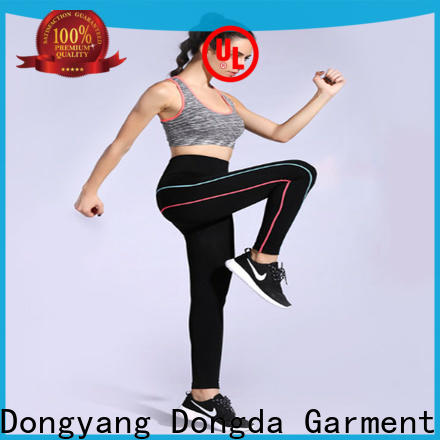 fitness pants pant suppliers for women
