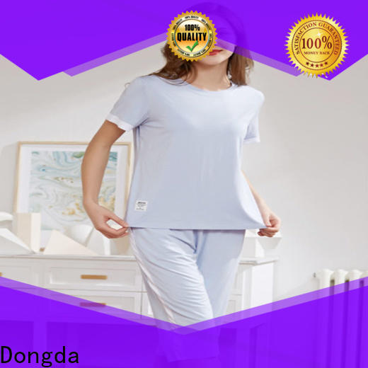 High-quality pj sets ladies for business for women