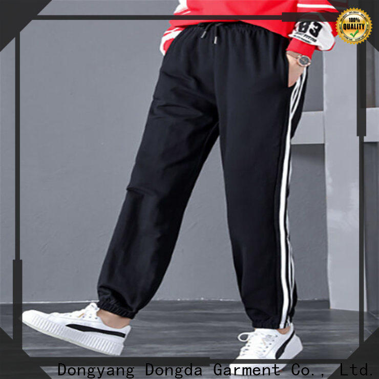 High-quality workout yoga pants digital printed company for pear shaped
