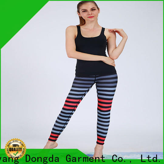 Custom activewear leggings oversized for business for pear shaped