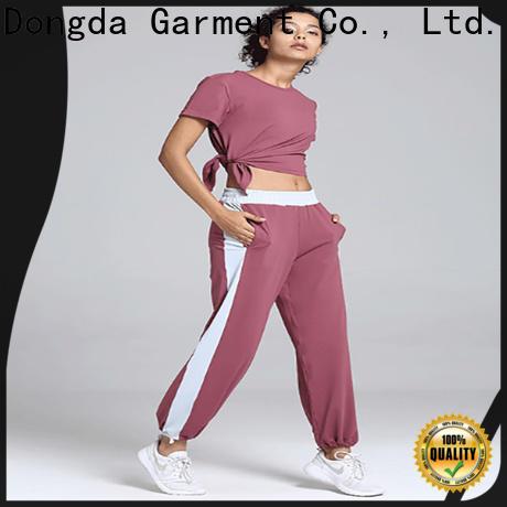 ladies gym leggings gym company for women
