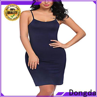 Dongda pure female pajamas company for sale
