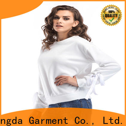 New ladies sweatshirts print for sale for women
