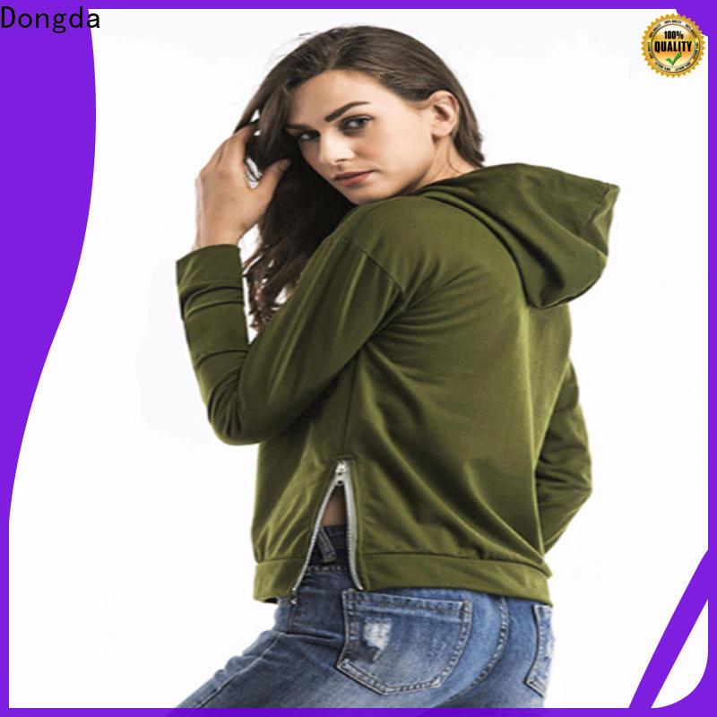 Best graphic sweatshirts hoodies for sale for international market