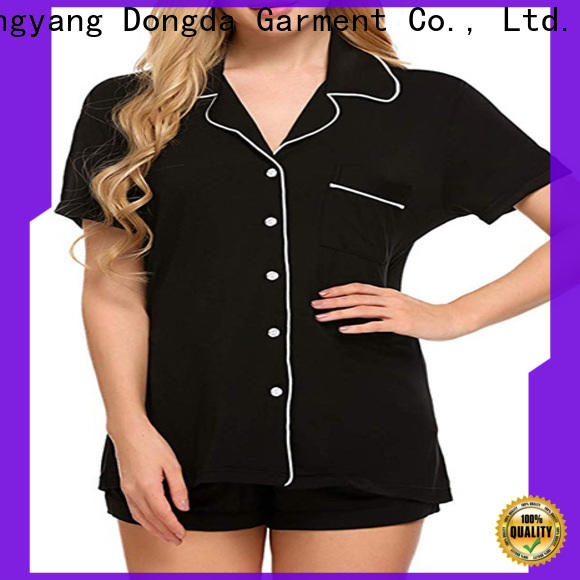 Latest ladies pjs sexy for business for women