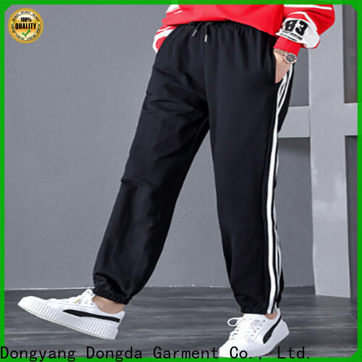 Dongda Best womens workout leggings manufacturers for women