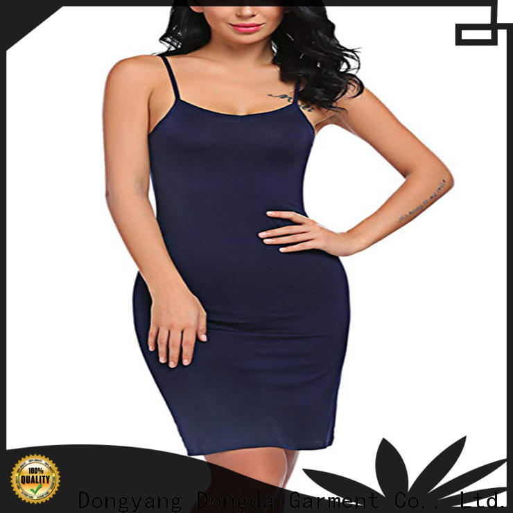 Dongda home clothes company for women