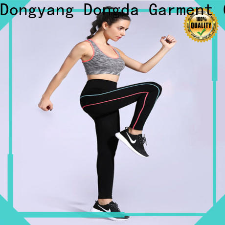 Dongda High-quality womens gym tights factory for petites