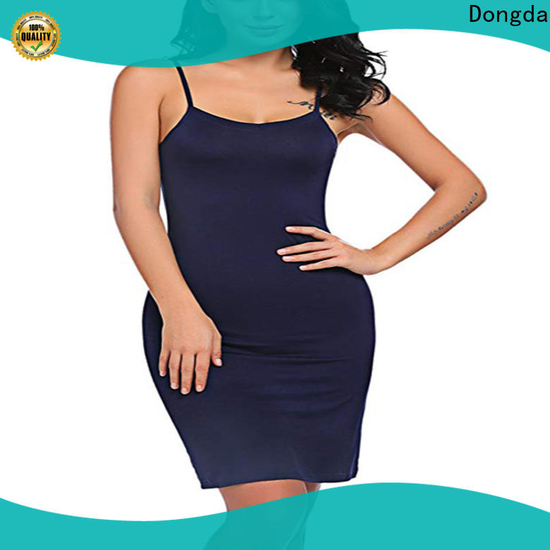 Dongda Best ladies pyjama sets company for women
