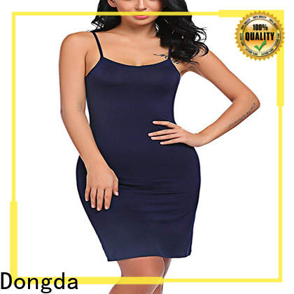 Dongda Top female pajamas for business for ladies