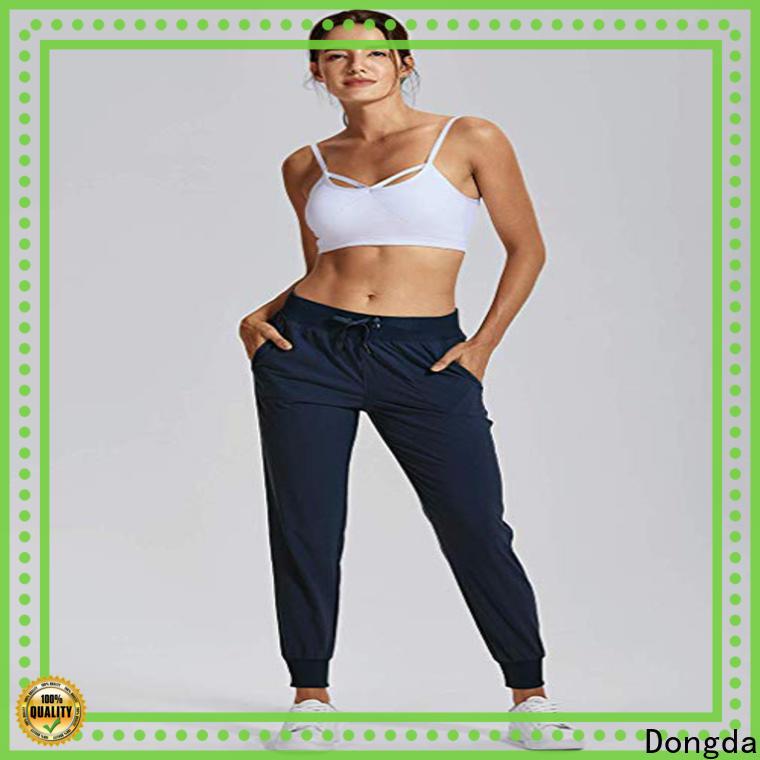 Dongda leggings gym pants for sale for women