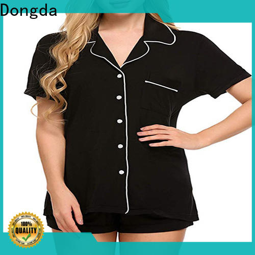 Dongda Latest home clothes suppliers for women
