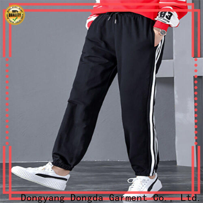 Dongda New exercise pants for business for women