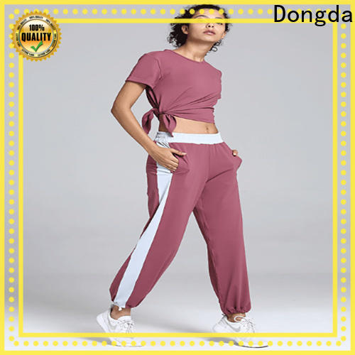 High-quality womens workout tights quick drying factory for women