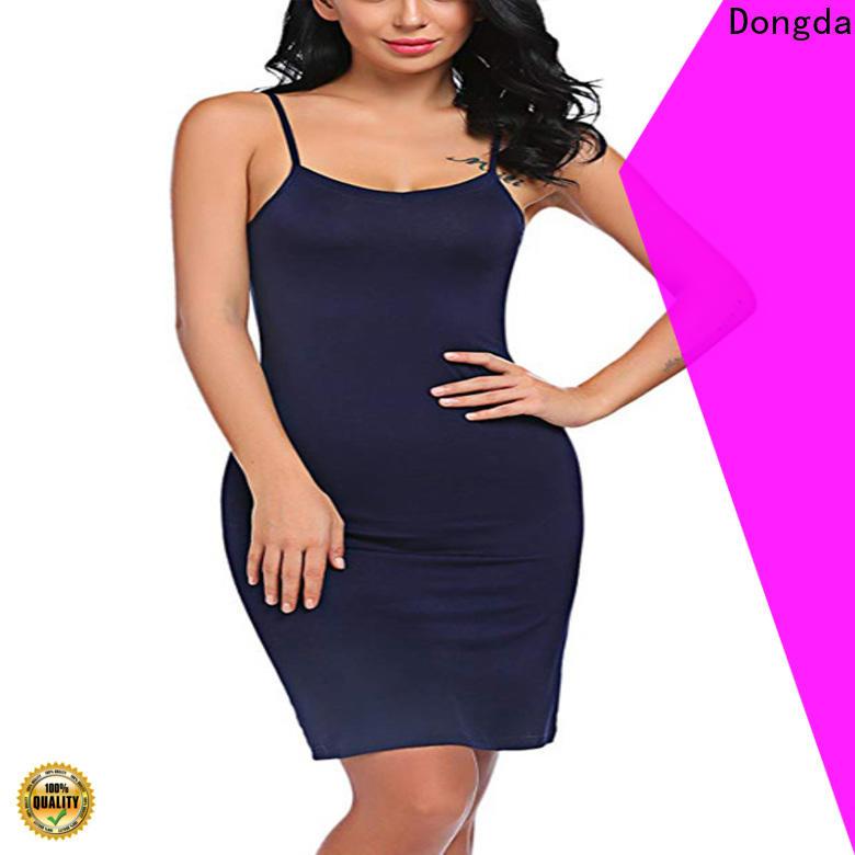 Dongda pajama women's sleepwear sets factory for women
