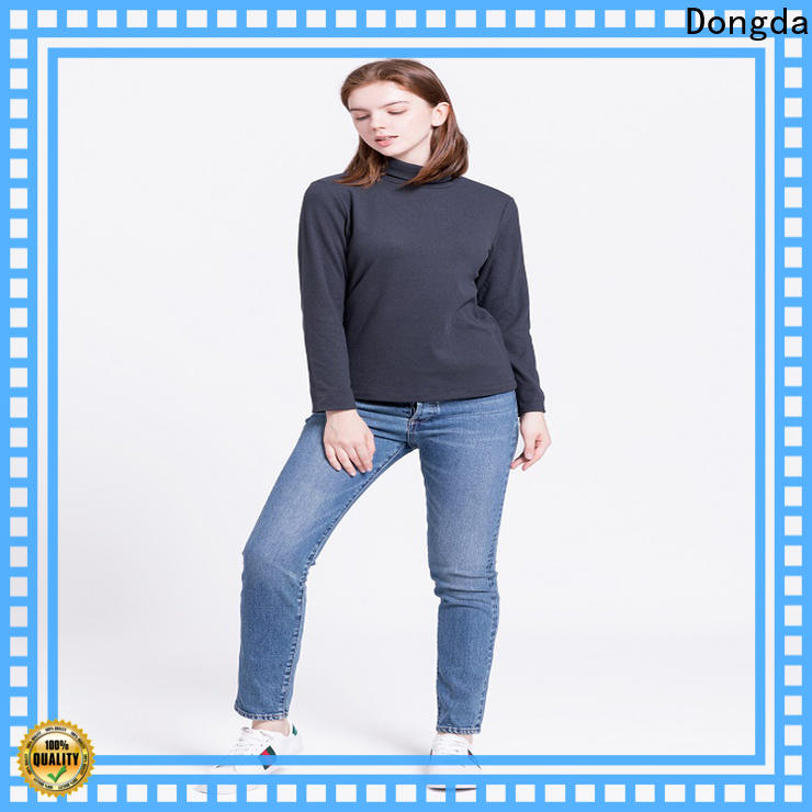 ladies hoodies oversized suppliers for international market