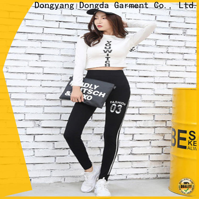 High-quality fitness pants harajuku for sale for petites