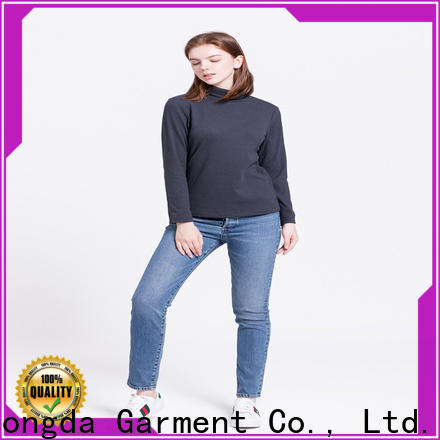 High-quality ladies hoodies hoodies for business for international market