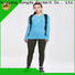 Dongda Best womens exercise tights factory for sweating