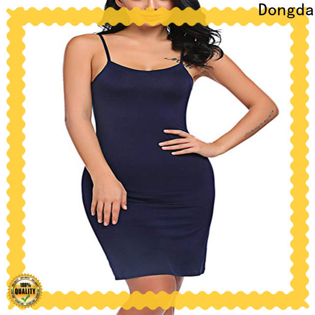 Dongda Wholesale womans pyjamas manufacturers for women