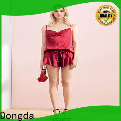 Dongda womens sleep dress company for women