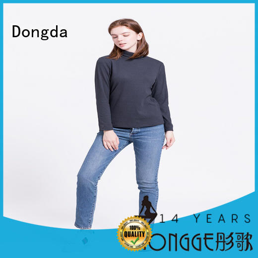 High-quality female hoodies girls suppliers for ladies