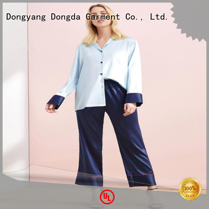Dongda Wholesale home clothes company for sale