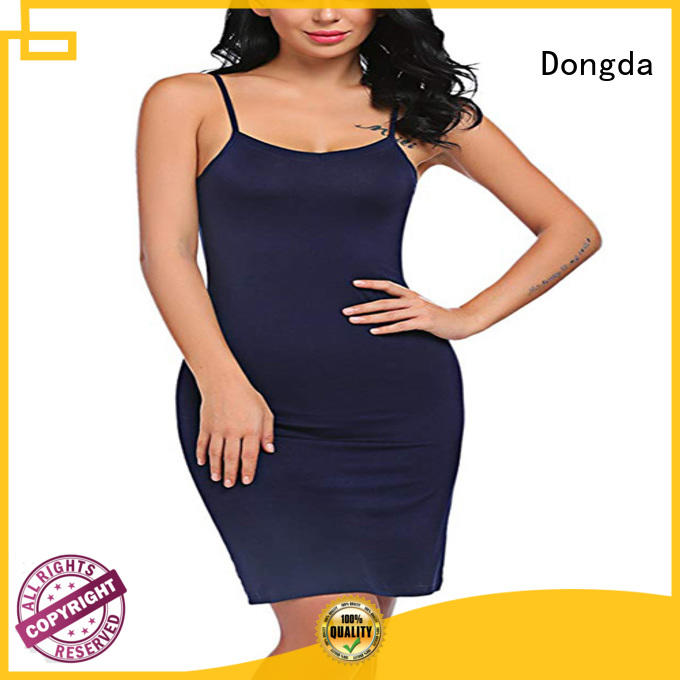 Dongda suit female pajamas supply for women