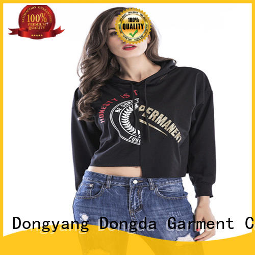 graphic sweatshirts mixed supply for women
