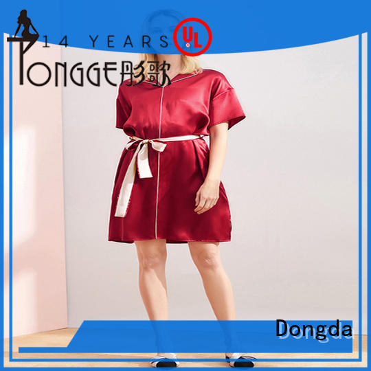 High-quality women's sleepwear sets fashion for sale for ladies