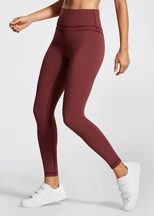 Best womens fitness pants quick drying manufacturers for pregnancy-2