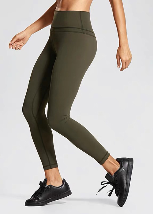 Dongda Latest womens exercise tights supply for petites-1