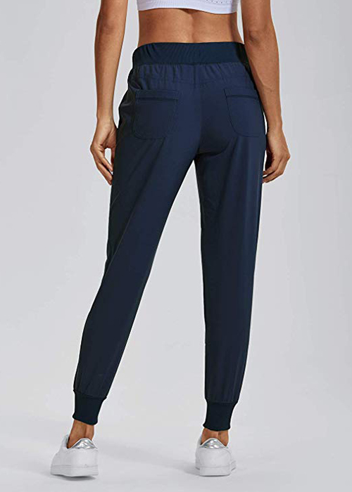 Dongda Top gym trousers supply for summer-2
