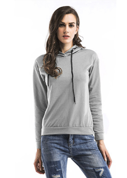 Dongda ladies hoodies suppliers for women-2
