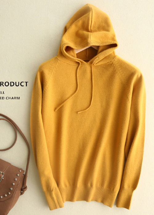Dongda female hoodies for business for women-1