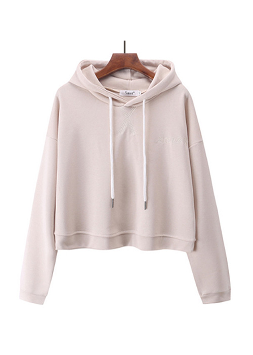 Top ladies sweatshirts mixed supply for international market-1