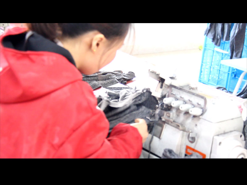 Dongda Array image42