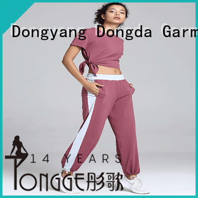 Dongda womens womens exercise tights wholesale for petites