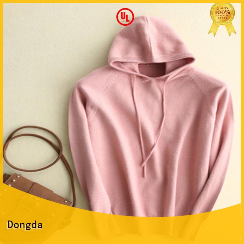 Dongda sweatshirt womens sweatshirts for sale for women