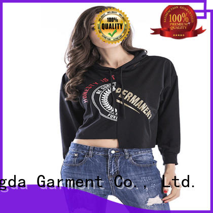 High-quality graphic sweatshirts oversized suppliers for international market