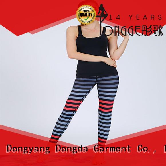 New exercise leggings jogger company for pregnancy